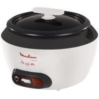 Moulinex MK15 Rice Cooker