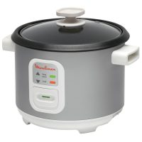 Moulinex MK11 Rice Cooker